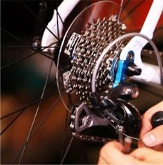 Contact the bicycle maintenance experts at Cycle Repair Clinic in Chesterfield, Derbyshire. Call us on 01246 476 305 for information on bicycle servicing Truck Repair, Car Repair Service, Bmx, Repair Clinic, Mobile Auto Repair, Mobile Mechanic, Bike Tools, Putrajaya, Bicycle Maintenance