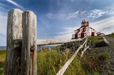 landscape photography photos