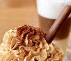 Krem kawowy Peanut Butter, Cereal, Breakfast, Morning Coffee, Breakfast Cereal, Corn Flakes, Nut Butter