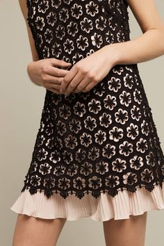Shop the Sharra Lace Dress and more Anthropologie at Anthropologie today. Read customer reviews, discover product details and more.
