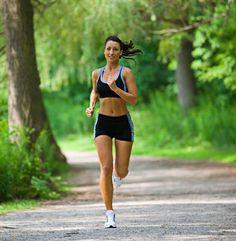 Для чего нужен бег, какую пользу он дает человеку - рассмотрим подробно.