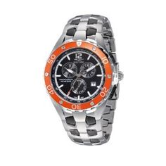 Sector Herren-Armbanduhr 340 R3253934045 Top Angebote « Sector Uhren