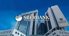 O Sberbank tornou-se o organizador de uma transação piloto de pagamento baseada em Blockchain usando a plataforma IBM Blockchain baseada na HyperLedger Fabric.