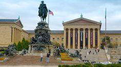 Philadelphia-Museum-Of-Art-21529.jpg (936×526)