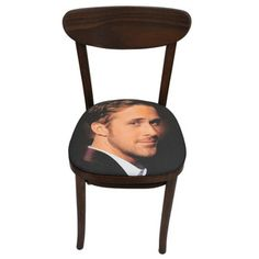 Sit On My Face Ryan Gosling now featured on Fab.