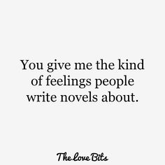 Looking for the best love quotes for him? Take a look at these 50 romantic love quotes for him to express how deep and passionate your feelings are Quotes Thoughts, Life Quotes Love, Love Quotes For Her, Crush Quotes, Quotes For Him, Words Quotes, Me Quotes, Funny Quotes, Only You Quotes