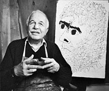 The American artist Ben Shahn is someone whose work I have always greatly admired. He also had a profound influence on many artists and illustrators surfacing during the from Peter Blake to David Hockney, Bob Gill, Michael Foreman. Raoul Dufy, Diego Rivera, Henri Matisse, Art For Change, Ben Shahn, Social Realism, David Hockney, Portraits, Jewish Art