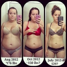 #Transformation- Are these weightloss progress inspiring you? You want to have body like her? Get the same method to melt away 12-23 pounds of stubborn body fat in 21 days at http://3weekdietprograms.blogspot.com/