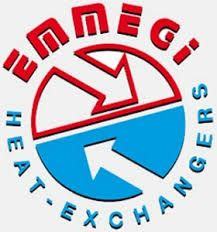 Risultati immagini per EMMEGI Spa Industrial Machinery, Heat Exchanger, Air Compressor, Diesel Engine, Buick Logo, Spa, Coolers, Certificate, Range