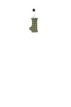 Rolf Mittens dogtooth green Mittens, Symbols, Green, Art, Fingerless Mitts, Art Background, Kunst, Fingerless Mittens, Performing Arts