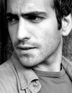 Buğra Gülsoy, Turkish actor/architect/designer, b. Turkish Men, Turkish Beauty, Turkish Actors, Man Crush, Best Tv, Handsome Boys, Pretty Boys, Beauty And The Beast, Actresses