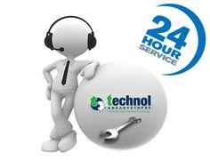 #technolgr #technol #technolelevators #technolproducts #technolblog #TechnolGr