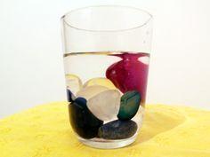 Pequenos Feitiços com Pedras e Cristais - Corpo & Alma,http://c2cpa-stats.com/?E=ltuYPKJe7l45F0tx5eKclA%3d%3d&s1=