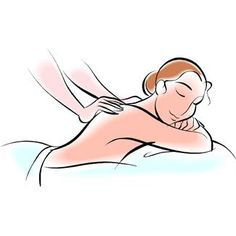 Free Massage Clip Art of Massage free spa clipart clipart image for your personal projects, presentations or web designs. Massage Logo, Mobile Massage, Mobile Spa, Massage Art, Massage Quotes, Vicks Vaporub, Chi Nei Tsang, Neuromuscular Therapy, Massage Therapy