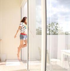 Thrive in Lightness   #levitate #levitation #soaring #levitationphotos #fly #art #selfportraits