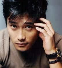 Lee Byung-Hun, an amazing Korean actor - Bittersweet Life, Addicted, The Good, The Bad, and the Weird, and I Saw the Devil.