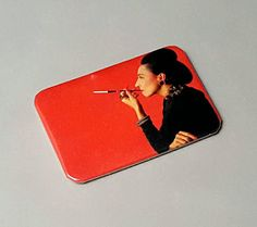 Check out this item in my Etsy shop https://www.etsy.com/listing/559913014/diana-vreeland-vogue-harpers-bazaar