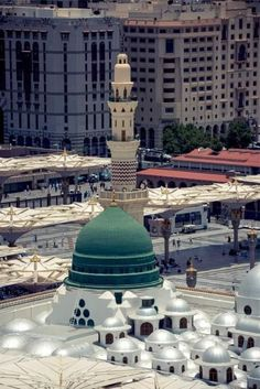 Cheapesthajjandumrahpackages offers best Umrah services and packages all over the UK. Contact us for tailored and group umrah packages as per your demand Landscape Architecture Jobs, Islamic Architecture, Architecture Colleges, Computer Architecture, Architecture Student, Islamic Wallpaper Hd, Mecca Wallpaper, Al Masjid An Nabawi, Masjid Al Haram