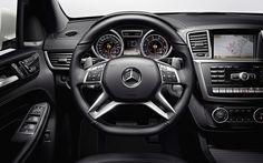 2012-Mercedes-Benz-ML63-AMG-steering-wheel.jpg (1500×938)
