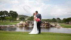 Photo Gallery | Tapatio Springs Hill Country Resort and Spa