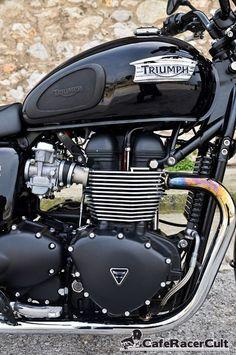 http://caferacercult.gr/dokimes/dokimi-triumph-bonneville-t100-black.html