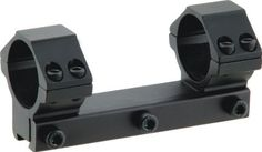 Leapers Accushot Mount Rings Medium 38 Dovetail -- You can find more details by visiting the image link. (This is an affiliate link) Paintball Field, Paintball Mask, Paintball Guns, Airsoft Guns, Hunting Scopes, Hunting Rifles, Tactical Clothing, Tactical Gear, Air Rifle