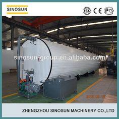 ELG50 bitumen tank,asphalt storage tank for asphalt plant