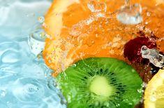 A leghatékonyabb diéta, amivel a teljes túlsúlyodat leadhatod   femina.hu Atkins, Caviar, Avocado Toast, Fish, Fruit, Breakfast, Image, Morning Coffee, Pisces