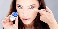 Google desarrollará lentes de contacto inteligentes - http://www.entuespacio.com/google-desarrollara-lentes-de-contacto-inteligentes/