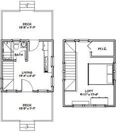 Best Jim Walters Homes Floor Plans Http Homedecormodel Com 400 x 300