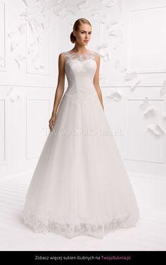 Elizabeth Passion - 3196T - 2016 One Shoulder Wedding Dress, Wedding Dresses, Passion, Bride Dresses, Bridal Gowns, Wedding Dressses, Bridal Dresses, Wedding Dress
