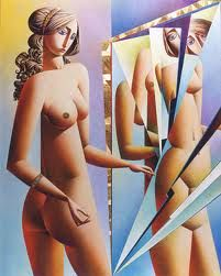 Artist: Georgy Kurasov