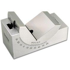 Groz Tools Engineering Tools, Tool Steel, Drill, Hole Punch, Drills, Drill Press