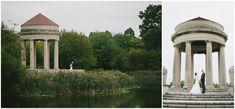 Linda+Eric, Wedding at American Swedish Museum Philadelphia | GEORGI ANASTASOV Photographer
