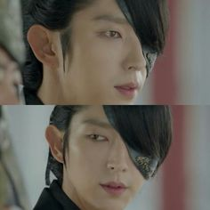 Joon Gi, Lee Joon, Scarlet Heart Ryeo Wallpaper, Moon Lovers Drama, Asian Men, Dramas, Korean, Chinese, Beautiful