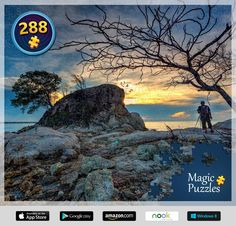 I've just solved this puzzle in the Magic Jigsaw Puzzles app for iPad. Image Storage, Ipad, Puzzle Board, Wonders Of The World, Desktop Screenshot, Jigsaw Puzzles, Magic, Art, Pictures