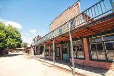 Paramount Ranch: Old Movie Town in Agoura Hills   California Through My Lens