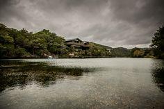 Laity Lodge | Topher Ayrhart