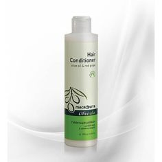 Hair Conditioner, Shampoo, Personal Care, Bottle, Beauty, Deep Hair Conditioner, Personal Hygiene, Flask, Jars