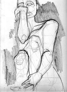 figure posing for draw photo - Поиск в Google