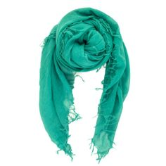 Chan Luu Cashmere and Silk Solid Color Large Scarf   eBay