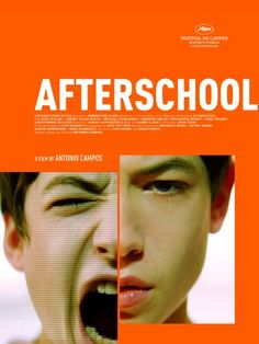 Directed by Antonio Campos.  With Ezra Miller, Jeremy Allen White, Emory Cohen, Michael Stuhlbarg. An Internet-addicted prep-school student captures on video camera the drug overdose of two girls.