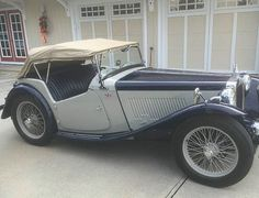 829 best Auctions and For-Sale images on Pinterest in 2018 ...