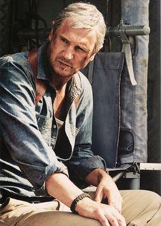 One of my favorite actors!
