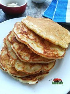 Kefir, Baby Food Recipes, Breakfast, Ethnic Recipes, Pastries, Diet, Recipes For Baby Food, Breakfast Cafe