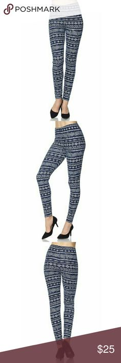 Plus Size Premium Printed Leggings Plus Free Size If you love comfort and beauty in one package, these Printed Leggings will certainly be your THING. All designs are handpicked to make you look elegant and slick. Leggings are of high quality and the feedback has been terrific so far. We 100% stand by our products, love it OR leave it. **PLUS SIZING** Plus (one size fits most juicy ladies) : Fits 1XL, XXL, XXXL ----> US Size 12 to 22 340 plus Pants Leggings