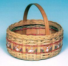 Michelle's Basket