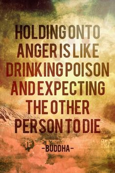 7 Quotes to Help You Deal with Your Anger in a Healthier Way ...
