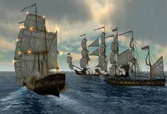 Korsan Gemisi oyunlarında vakit geçirmek için  önemli oyuncu profillerinden birini seçmeniz ve geminin içinde bulunan korsanlar ile mücadele edebilmek için MOUSE ve klavyenin (FONKSİYON) tuşlarını kullanacaksınız. Oyun içerisinde kazanmış olduğunuz seviyeler ile yepyeni bir etap ile karşı karşıya kalabileceksiniz. http://www.arabaoyna.net.tr/korsangemisi.htm