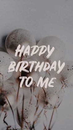 happy birthday quotes & happy birthday wishes . happy birthday wishes for a friend . happy birthday wishes for him . happy birthday for him . Birthday Quotes Funny For Her, Happy Birthday Quotes For Daughter, Happy Birthday Art, Birthday Captions, Happy Birthday Wallpaper, Birthday Quotes For Best Friend, Happy Birthday Friend, Happy Birthday Images, Card Birthday